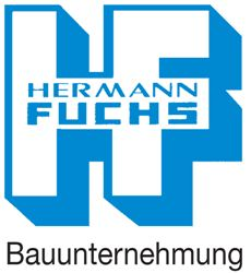 thumb_fuchs_logo_2