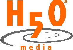 thumb_H5O_media_Logo_R_249x172
