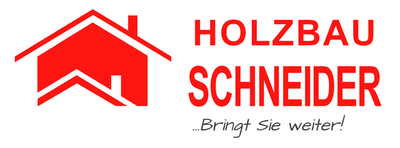 thumb_holzbauschneider2