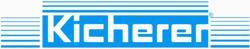 thumb_Kicherer_logo_250